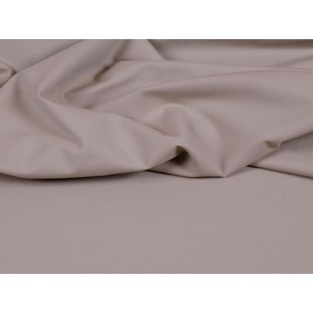Easy Cotton beige