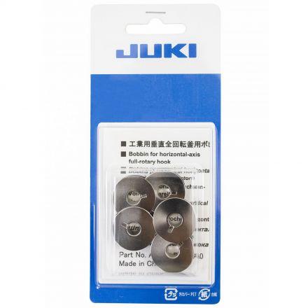 Unterfadenspulen für JUKI TL-2200QVP Mini