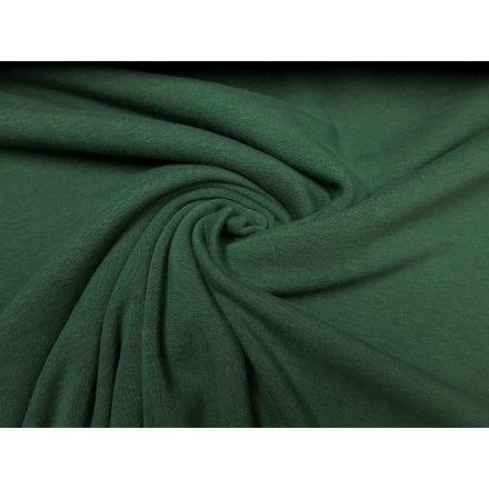 Alpenfleece tannengrün
