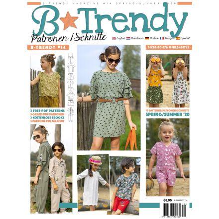 B-Trendy #14
