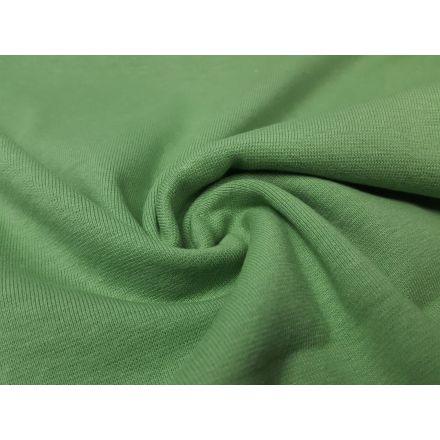 Bündchen lindengrün
