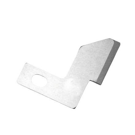 Baby Lock Ersatz-Untermesser zu Overlock und Coverlock Kombimaschinen