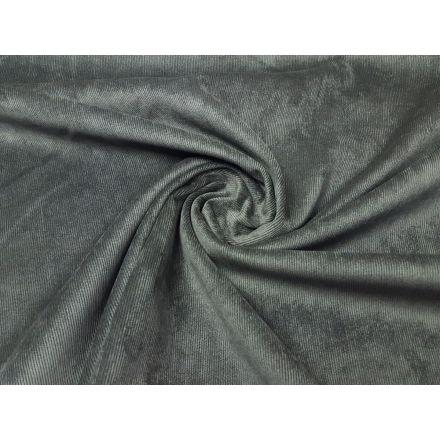 Breitcord schwarz