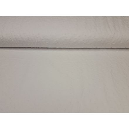Baumwolle Stickerei für Blusen, Sommerkleider, etc.  Material: 100% Baumwolle Breite: 145cm Gewicht: 105gr/m²