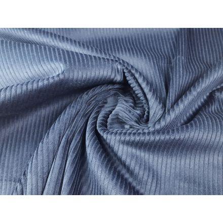 Breitcord nachtblau
