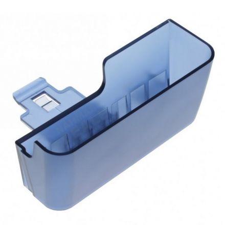 Brother Abfallbehälter blau für Overlock 2104D