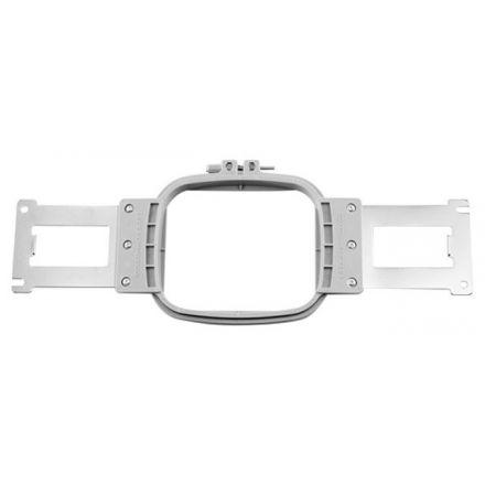 Brother PR/VR Standard-Stickrahmen 100 x 100 mm PRH100