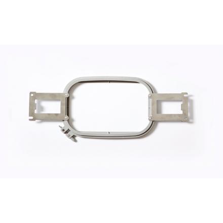 Brother PR/VR Standard-Stickrahmen 180 x 130 mm PRH180