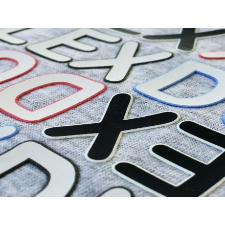Duoflex Flexfolie