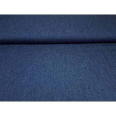 Chill-Jeans jeansblau