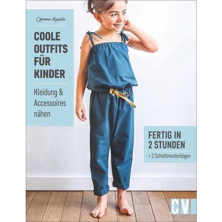 Coole Outfits für Kinder