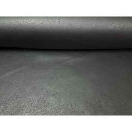Ekokuir Carbone Brillant, Karbon metallic