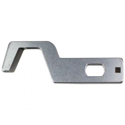 Obermesser zur JUKI Overlockmaschine MO-1000 und MO-2000QVP #40144945