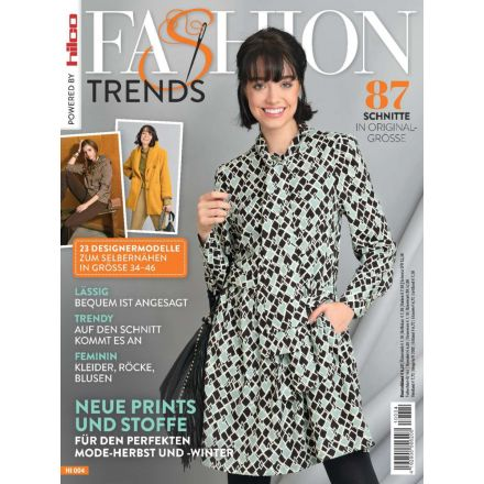 Fashion Trends powered by Hilco 004