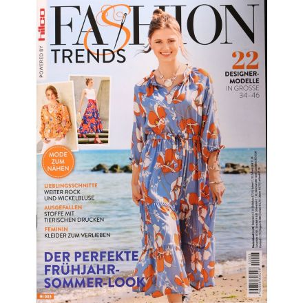 Fashion Trends powered by Hilco 002