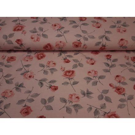 Felia rosa/altrosa