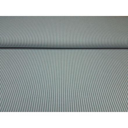 Ida Stripe weiss/mint