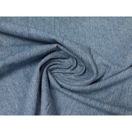 Jeans denim melange