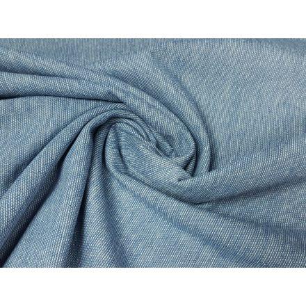 Jeans denim hellblau/melange