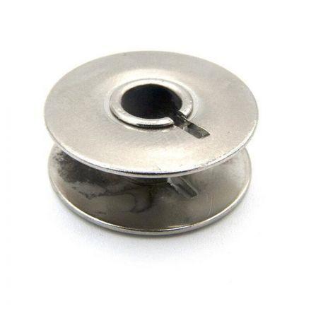 Metall Unterfadenspulen für Pfaff Nähmaschinen