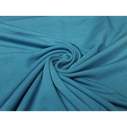 Modal Sweat azurblau
