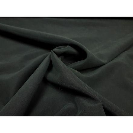 Modena schwarz