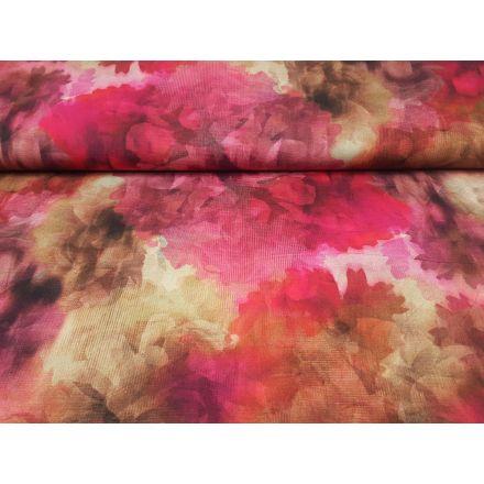 Pink Flow rost/pink