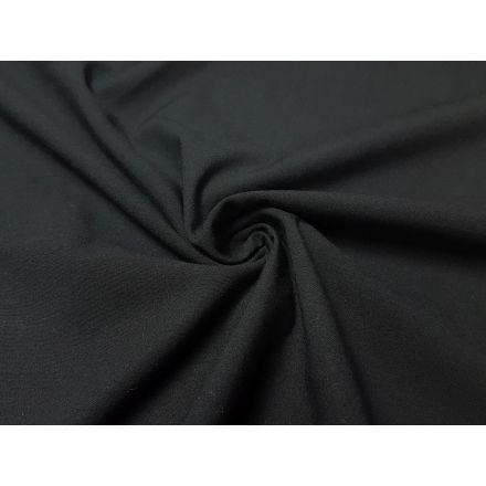 Rosella schwarz