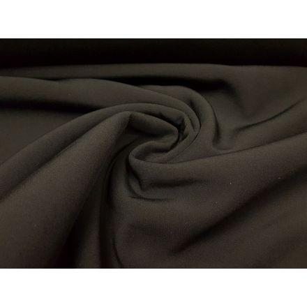 Softshell schwarz