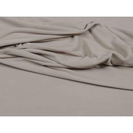 Sport Fleece beige