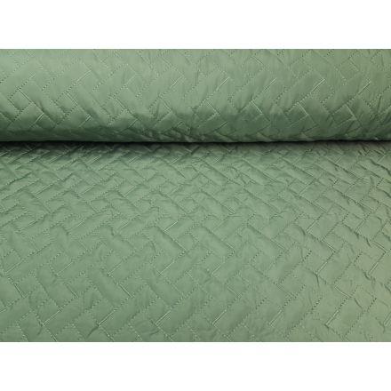 Stepper lindengrün