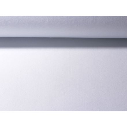 Stickfilz 1,5mm weiss