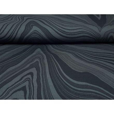 Stone Layer dusty anthrazit/schwarz