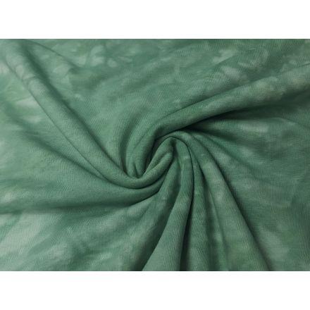 Tie Dye dusty green