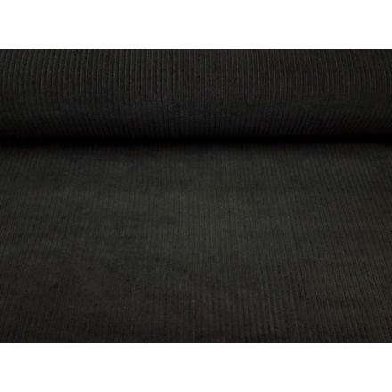 Trend Cord schwarz