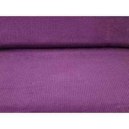 Trend Cord violett