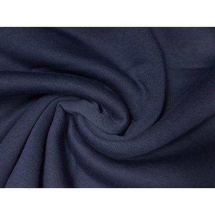 Wintersweat nachtblau