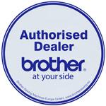 Autorisierter Fachhändler