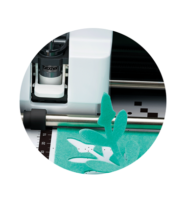 Messersensor-Technologie